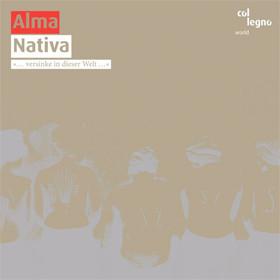 ALMA_Nativa